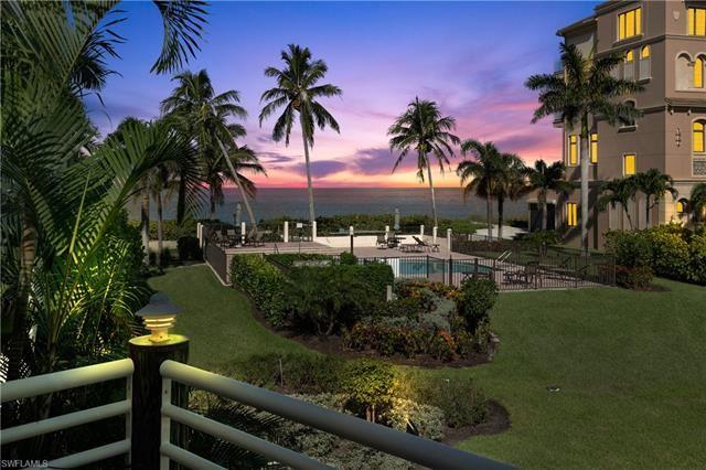 101 DOMINICA LN, Bonita Springs, FL 34134 - #: 220064405