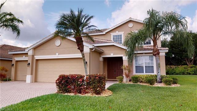13219 Little Gem CIR, Fort Myers, FL 33913 - #: 221029405
