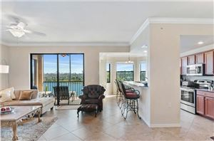 Real Estate and Homes For Sale in Naples, FL