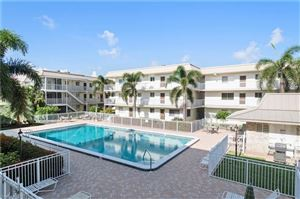 Photo of 766 Central AVE 205, NAPLES, FL 34102 (MLS # 219056406)