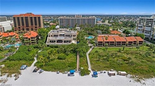 Photo of 480 S Collier BLVD #512, MARCO ISLAND, FL 34145 (MLS # 221019406)
