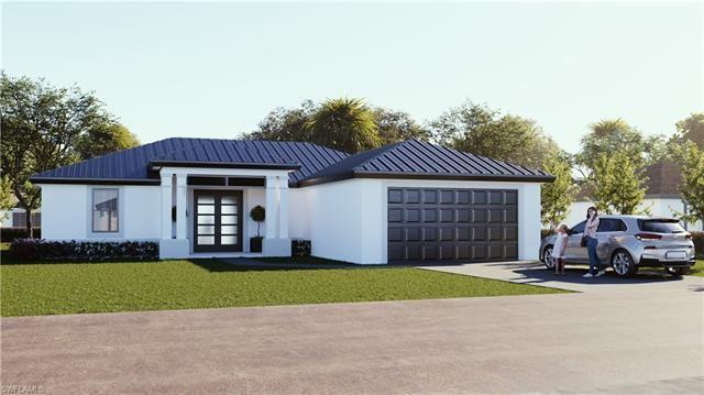 3846 Hyde Park DR, Fort Myers, FL 33905 - #: 221000407
