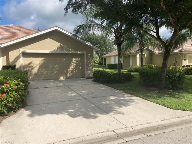 4672 Fairloop RUN, Lehigh Acres, FL 33973 - #: 220061408