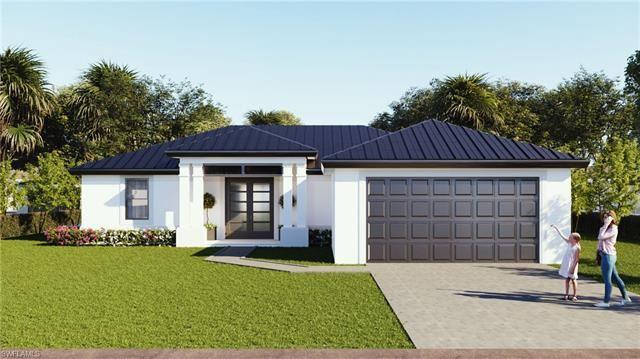 3842 Hyde Park DR, Fort Myers, FL 33905 - #: 221000408