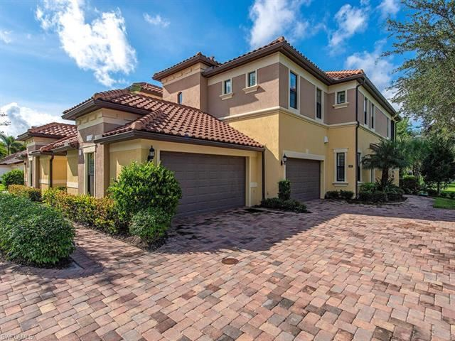 12010 Covent Garden CT #101, Naples, FL 34120 - #: 220059409