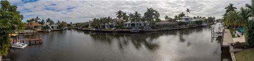 Photo of 2131 Snook DR, NAPLES, FL 34102 (MLS # 221008410)