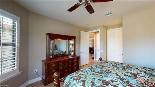 Tiny photo for 6240 Victory DR, AVE MARIA, FL 34142 (MLS # 221027411)