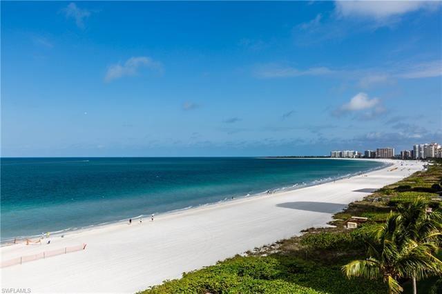 890 S Collier BLVD #705, Marco Island, FL 34145 - #: 220023411