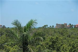 Photo of 7425 Pelican Bay BLVD #304, NAPLES, FL 34108 (MLS # 219043412)