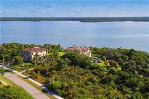 Photo of 651 Inlet DR, MARCO ISLAND, FL 34145 (MLS # 219071413)
