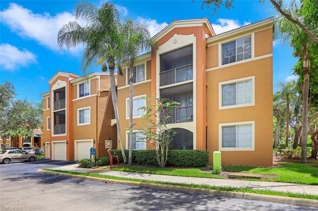 1150 Reserve WAY #4-303, Naples, FL 34105 - #: 221003413