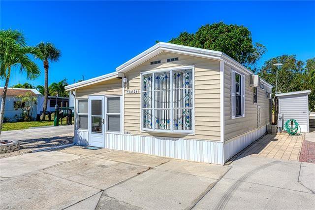 5156 White Sky CIR, Fort Myers, FL 33908 - #: 220081417