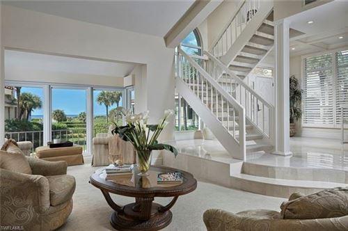 Photo of 4719 Villa Mare LN, NAPLES, FL 34103 (MLS # 220066418)