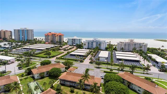 235 Seaview CT #E6, Marco Island, FL 34145 - #: 221049419