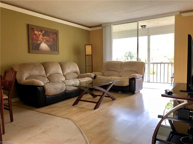 170 Turtle Lake CT #210, Naples, FL 34105 - #: 221024420
