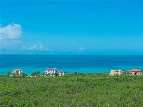 Tiny photo for 7425 Pelican Bay BLVD #1806, NAPLES, FL 34108 (MLS # 220054421)