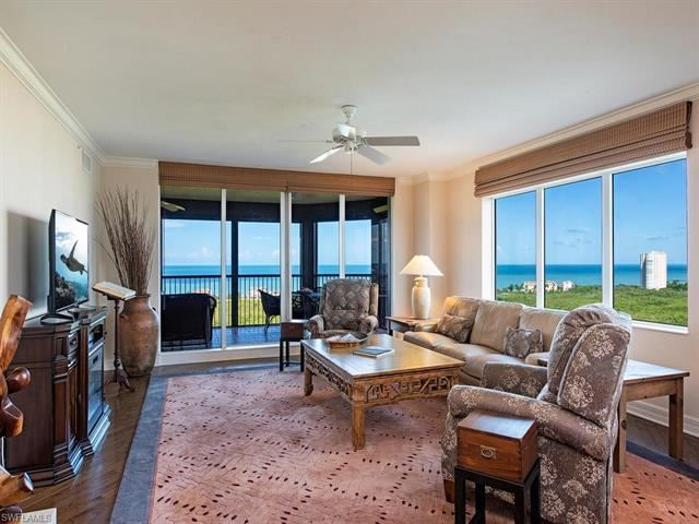 7425 Pelican Bay BLVD #1806, Naples, FL 34108 - #: 220054421