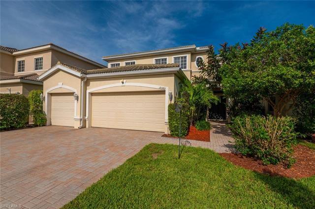 15360 Laguna Hills DR, Fort Myers, FL 33908 - #: 221052421