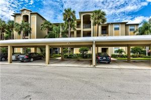 Photo of 10275 Heritage Bay BLVD 716, NAPLES, FL 34120 (MLS # 218060422)