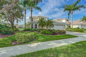 Photo of 9173 Troon Lakes DR, NAPLES, FL 34109 (MLS # 218063422)