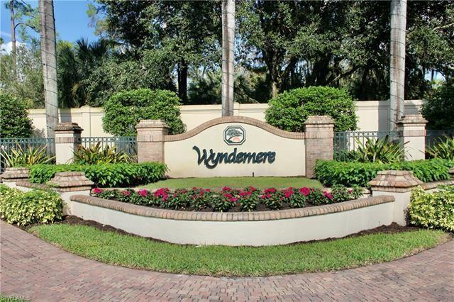 300 Wyndemere WAY #C-404, Naples, FL 34105 - #: 220073422