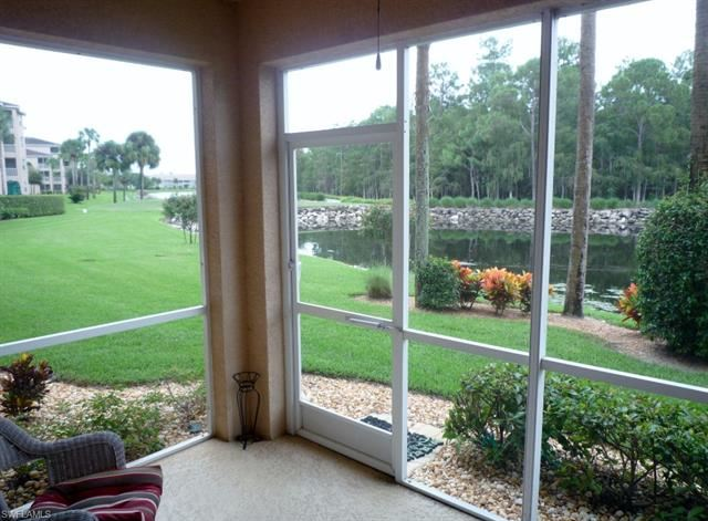 3800 Sawgrass WAY #3113, Naples, FL 34112 - #: 221028422