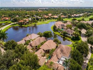 Photo of 1290 Grand Isle CT, NAPLES, FL 34108 (MLS # 219048423)