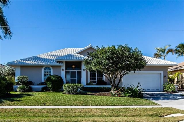 210 Copperfield CT, Marco Island, FL 34145 - #: 220007423