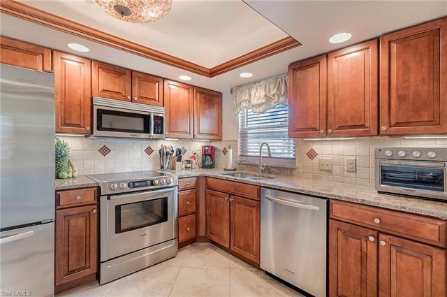 13276 White Marsh LN #3501, Fort Myers, FL 33912 - #: 220056423