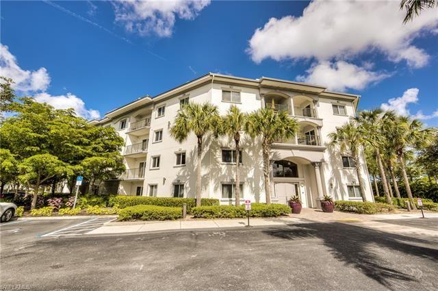 1100 Pine Ridge RD #B404, Naples, FL 34108 - #: 221022423