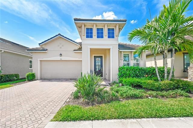 3300 PILOT CIR, Naples, FL 34120 - #: 221027423