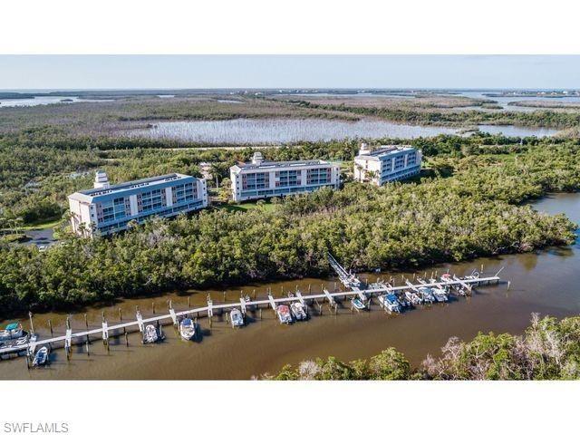 200 Stevens Landing DR #B-105, Marco Island, FL 34145 - #: 221039423