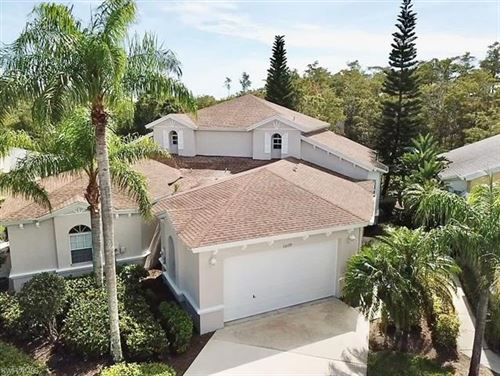 Photo of 15099 Sterling Oaks DR, NAPLES, FL 34110 (MLS # 221067424)