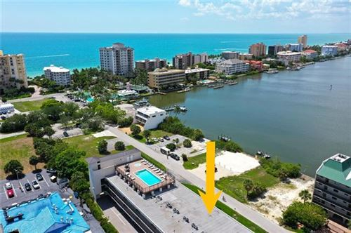 Photo of 260 Southbay DR #111, NAPLES, FL 34108 (MLS # 220032427)