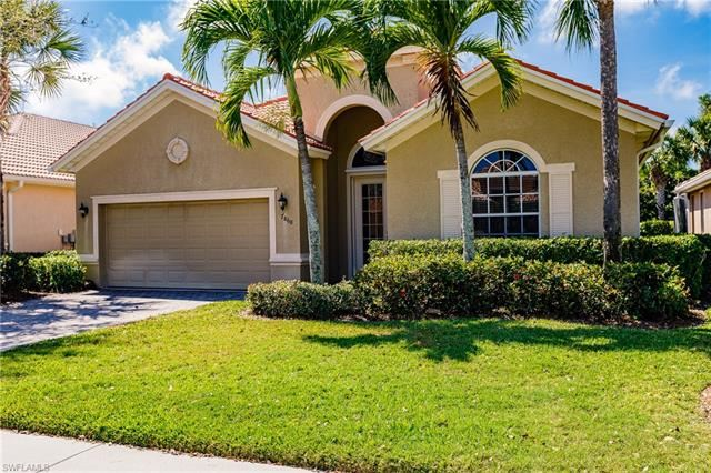 7868 Founders CIR, Naples, FL 34104 - #: 220007427