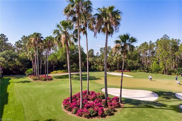 3890 Sawgrass WAY #2316, Naples, FL 34112 - #: 221022428