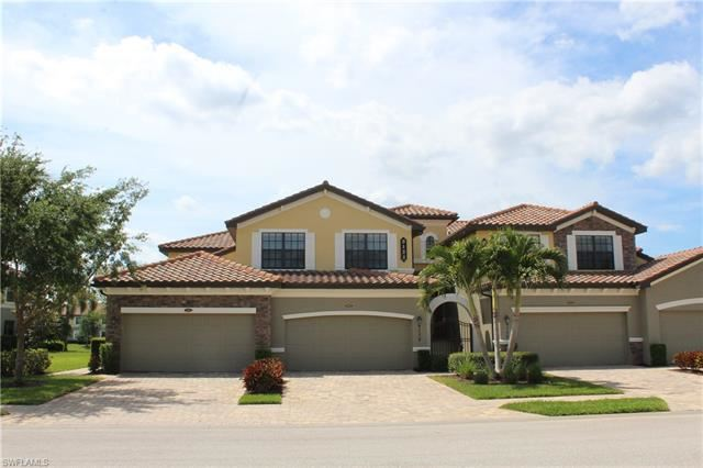 9122 Napoli CT #101, Naples, FL 34113 - #: 221026428