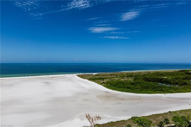 260 Seaview CT #1803, Marco Island, FL 34145 - #: 220039429