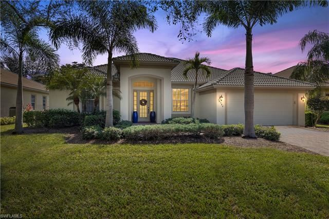16344 COCO HAMMOCK WAY, Fort Myers, FL 33908 - #: 220047429