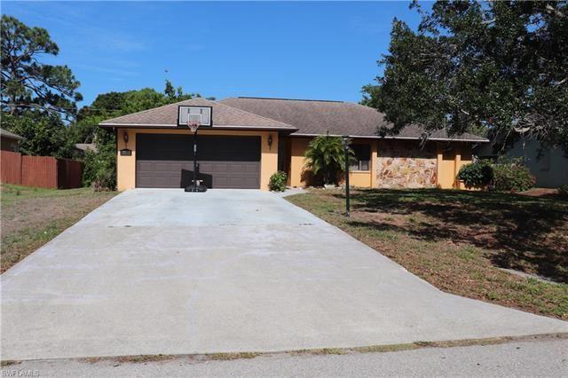 18500 Orlando RD, Fort Myers, FL 33967 - #: 220031432