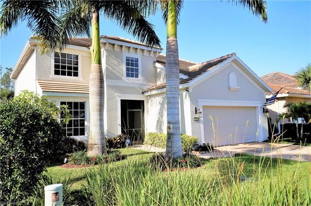 1959 Fairmont LN, Naples, FL 34120 - #: 221028432