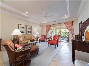 Photo of 2311 Tradition WAY 102, NAPLES, FL 34105 (MLS # 219027433)