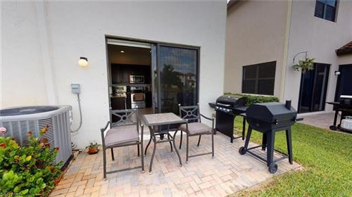 Tiny photo for 5453 Cameron DR, AVE MARIA, FL 34142 (MLS # 220072433)