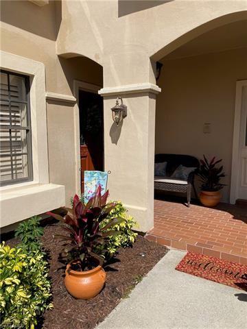16410 Fairway Woods DR #404, Fort Myers, FL 33908 - #: 221010434