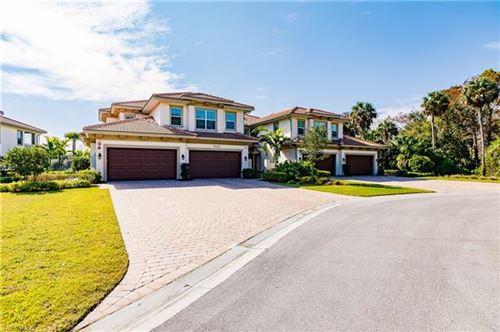 Photo of 7777 Hawthorne DR #3303, NAPLES, FL 34113 (MLS # 221015436)