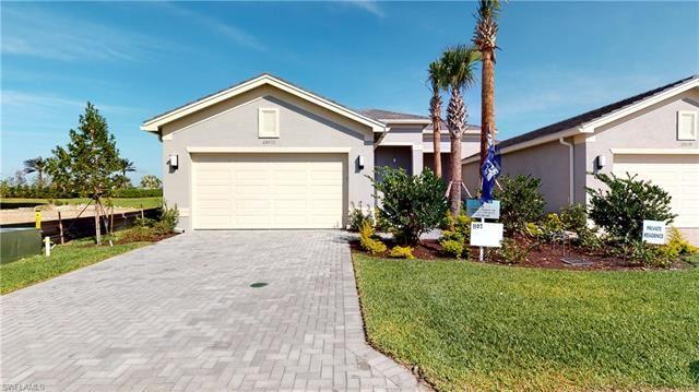 28420 Halton LN, Bonita Springs, FL 34135 - #: 220004436