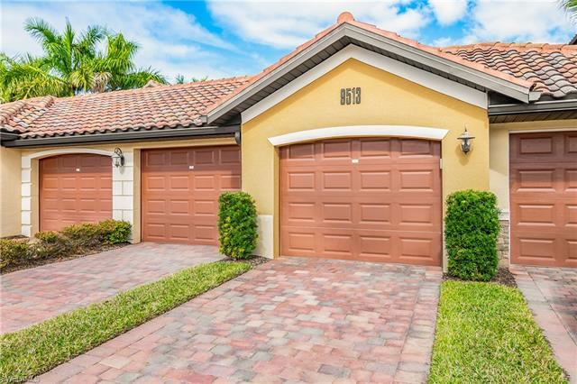 9513 Avellino WAY #2013, Naples, FL 34113 - #: 221005436