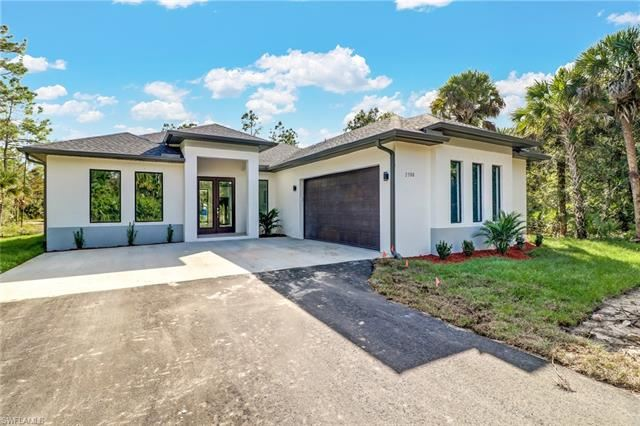 2565 60th AVE NE, Naples, FL 34120 - #: 220075438