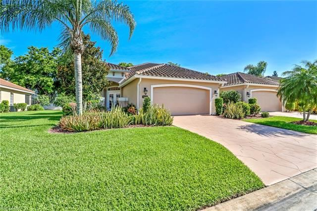 5420 Peppertree DR, Fort Myers, FL 33908 - #: 220033439