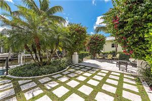 Tiny photo for 440 15th AVE S, NAPLES, FL 34102 (MLS # 219020440)